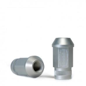 16-pc Lug Nut Set (12mm x 1.5mm)