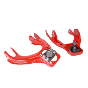 '92-'95 Civic, '94-'01 Integra Tuner Series Front Camber Kit