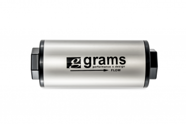 20 Micron Fuel Filter -6