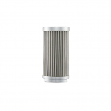 100 Micron Replacement Filter Element