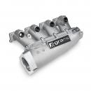 VW MKIV High Flow Intake Manifold, Transverse 1.8T