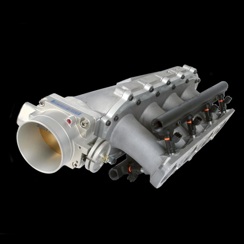 305-05-0220 - Camshafts - Engine - Skunk2 Racing