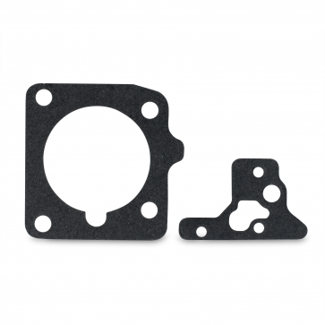 64 MM Miata NA Throttle Body Gasket Kit