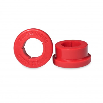 Alpha Rear LCA Replacement Bushing - Small