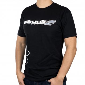 Archetype T-Shirt Type B (Black, S)