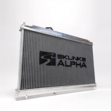 '94-'01 Integra Alpha Series Radiator