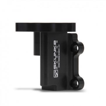 K-Series Black Series Billet VTEC Solenoid
