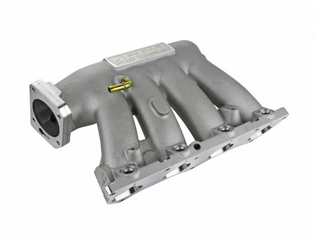 02-05 Honda Civic SI K20 OBX Intake Manifold Gasket for 02-06 RSX Honda CR-V