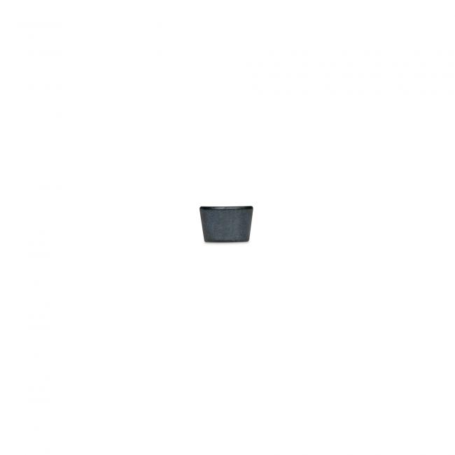 Skunk2 312-05-0150 Black Valve Keeper//Lock for Honda
