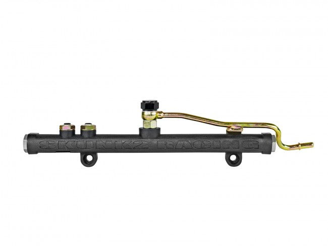 Skunk2 350-05-5015 Composite Fuel Rail K-Series Engines