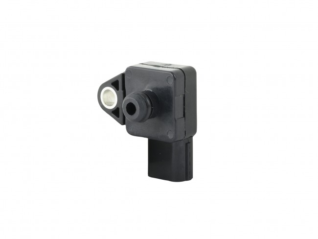 Skunk2 Racing 352-05-1500 K-Series 4-Bar MAP Sensor