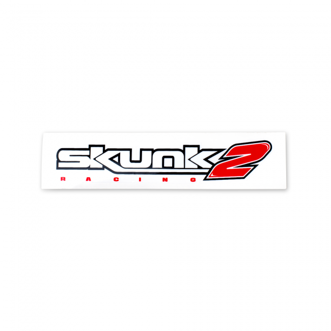 Skunk2 Decal | www.pixshark.com - Images Galleries With A ...