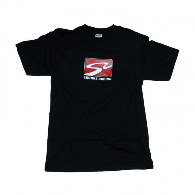 735 99 0780 Skunk2 Racing