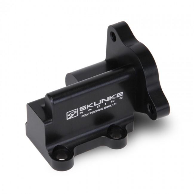 99-00 Civic S Type R Skunk2 Black Billet VTEC Solenoid for 92-01 Integra GSR