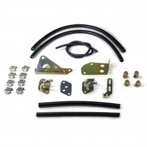 H Pro Manifold Hardware Kit