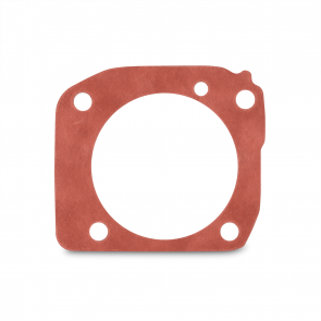68 MM B/D/F/H Series Throttle Body Gasket