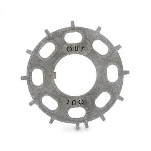 K20/K24 Crank Trigger Wheel