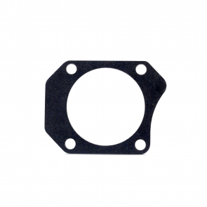 Thermal Throttle Body Gasket - K Pro 72mm