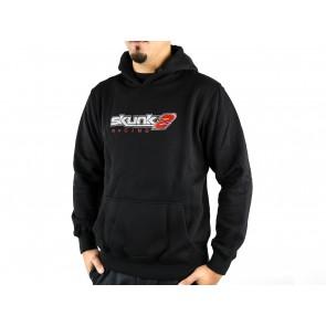 Skunk2 735-99-0870 Black X-Large S2 B-Power Tee