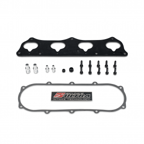 K Ultra Street Manifold Complete Assembly Hardware Kit