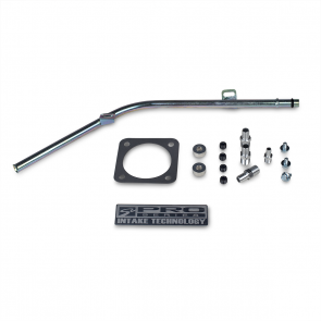 EVO Complete Assembly Hardware Kit