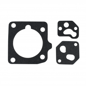 64 MM Miata NB Throttle Body Gasket Kit