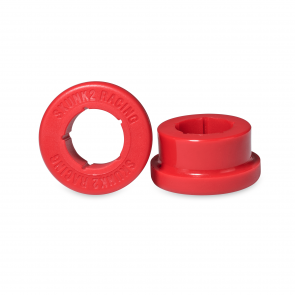 Alpha Rear LCA Replacement Bushing - Large