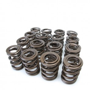 H-Series VTEC Alpha Valve Springs