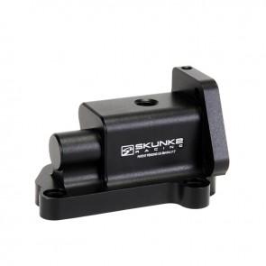H-Series Black Series Billet VTEC Solenoid