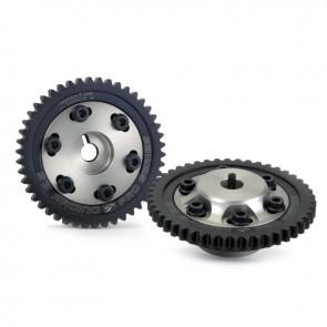 Pro Cam Gears - K20/K24