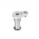 VTC Solenoid Delete - K Series - Clear