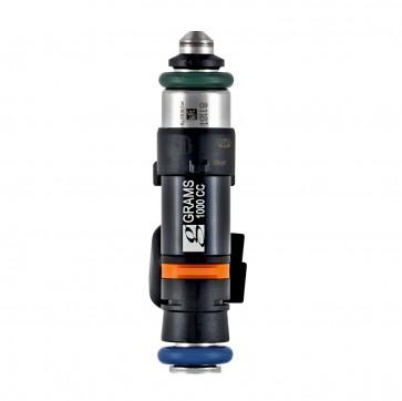 1000cc EV14 Injector - Standard Length