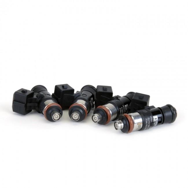 G2-1600-0600 - Fuel Injectors - Fuel System - Grams Performance