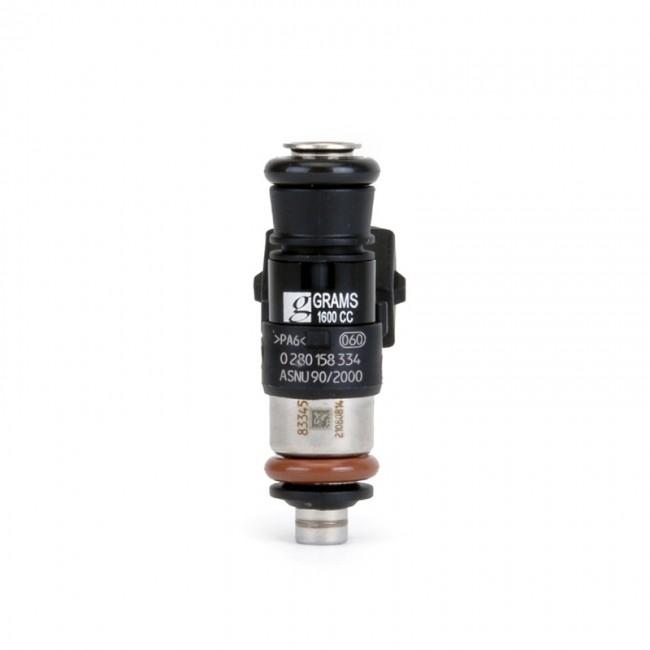 G2-1600-0800 - Grams Performance