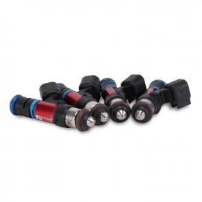 750cc Cobalt Injector Kit
