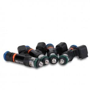 1000cc TC,XB, 1ZZ, 2ZZ, 3S-GTE, 4AGE, 5SFE Injector Kit