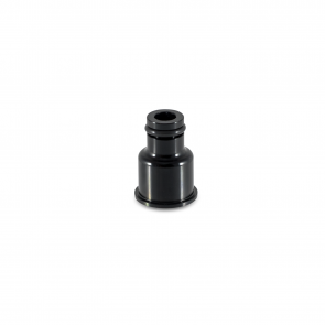Top Adapter - Short - 14mm to 11mm O-Ring