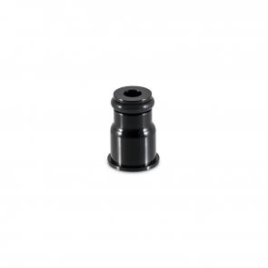 Top Extender - Short - 14mm O-Ring