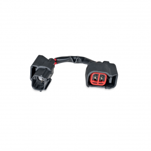 Plug and Play Adapters for 2012-2013 Civic Si