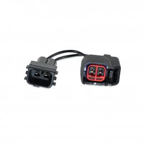 Plug & Play Jumper - EV6/ EV14/ USCAR to OBD2
