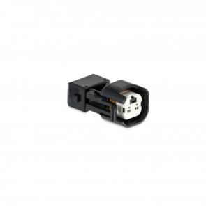 Plug & Play Jumper - EV6/ EV14/ USCAR to OBD