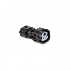 Plug & Play Jumper - EV6/ EV14/ USCAR to SUMITOMO/ DENSO