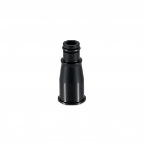 Top Adapter - Long - 14mm to 11mm O-Ring