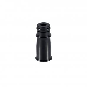 Top Extender - Long - 14mm O-Ring