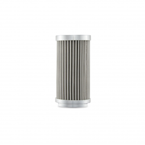 Replacement Filter Element - 20 Micron
