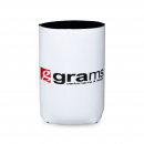 Grams Performance Koozie