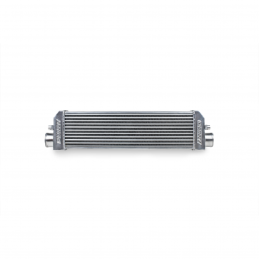 "22x7x3 in/out Intercooler 2.5"" Core Raw"