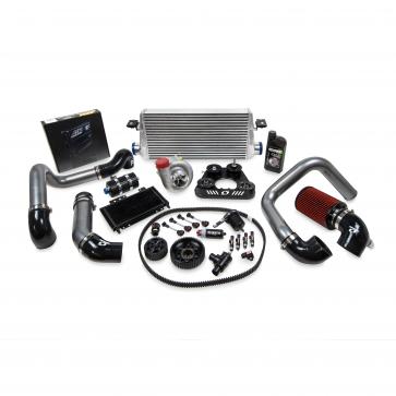 '04-'05 S2000 Supercharger System w/ AEM V2 EMS