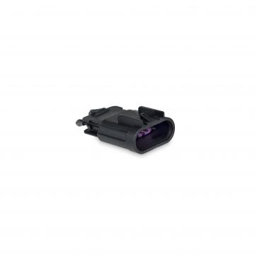RZR O2 Sensor Bypass Plug
