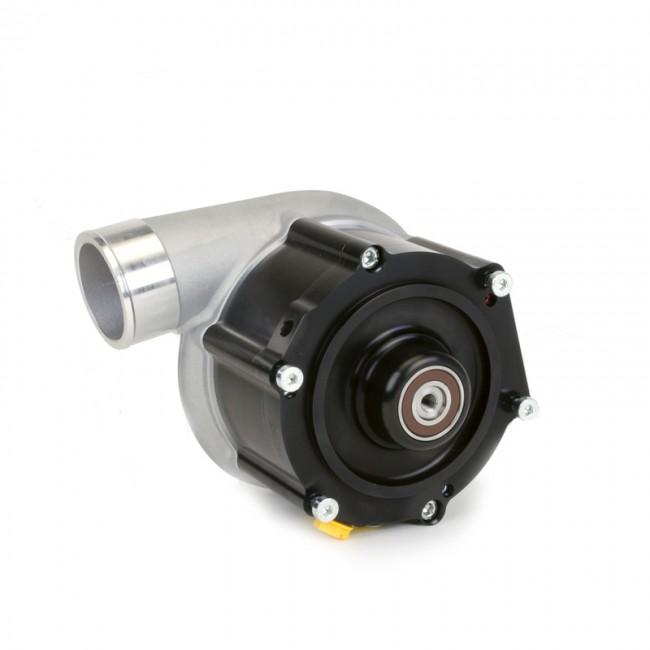 150-05-3005b - Sport Compact - Supercharger Systems ...Kraftwerks Supercharger